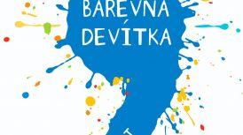 http://www.lacultura.cz/2010/08/barevna-devitka-%E2%80%93-etnofest-predstavi-dvacet-zemi-sveta/