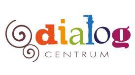 stránky Centra Dialog