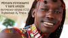 Letní výstava fotografií v Kafé Afrika