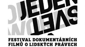 Zdroj: www.romea.cz